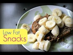 Healthy eating. Get a custom #sports #nutrition and #hydration plan at www.sportssafety.org #sportssafety