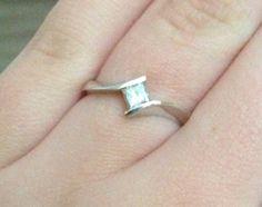 We got engaged :)