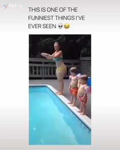 funny memes funny memes,No Idea funny funny recipes … jokes funny kids …. kids being funny …. meme funny … laughing meme … There are images of the best DIY designs in. Funny Baby Memes, Crazy Funny Memes, Really Funny Memes, Funny Video Memes, 9gag Funny, Funny Relatable Memes, Haha Funny, Funny Jokes, Hilarious