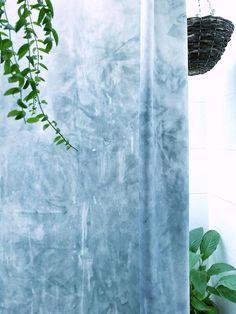 Etsy // The Good Trade // #showercurtains #bathroom #bathroomdecor #bathroomrefresh