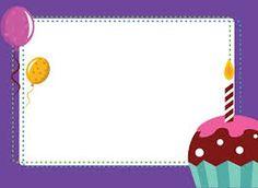 Invitacion cumplea os adultos buscar con google ideas - Modelos de tarjetas de cumpleanos para adultos ...