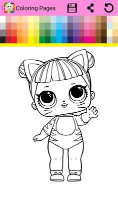 Kapcsolódó kép Hello Kitty, Lol, Fictional Characters, Laughing So Hard