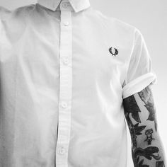 fred perry lovers https://www.facebook.com/dandycapp