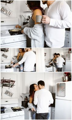 Fun Family Photography – Page 5 – icanpinview Couple Photoshoot Poses, Couple Photography Poses, Couple Posing, Couple Portraits, Couple Shoot, Wedding Photoshoot, Lifestyle Photography, Tattooed Couples Photography, Romantic Couples Photography