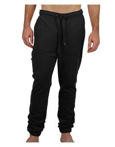 LE3NO Mens Sport Harem Jogger Pants (CLEARANCE)