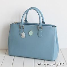 I like this, but I'd want it in a different color....maybe tan or white or more of a periwinkle color