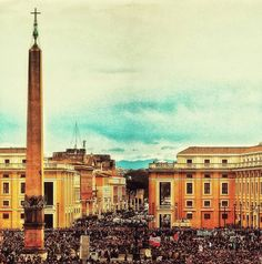 """Messa"" - San Pietro  #photobydperry #rome #italy #loves_united_lazio ##wp #Italia_super_pics #ig_italy #ig_rome #loves_united_roma #spgitaly #igerslazio #loves_united_places #loves_united_friends #whatitalyis #ilikeitaly #best_Europe #loves_united_lazio #pocket_Italy #europa_insta #gallery_of_all #total_Italy #loves_united_team #yallerslazio  #italy_hidden_gem #igw_italy #fdnf #lazio #ig_lazio_ #seetoshare #vivolazio"