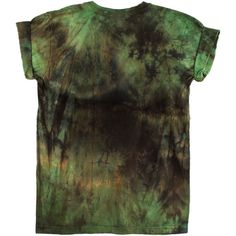 Camo Tie Dye T-Shirt, Nature Inspired Tie Dye Shirt, Gift for Military... ($25) ❤ liked on Polyvore featuring tops, t-shirts, beach t shirts, military t shirts, camouflage t shirt, cotton t shirts and camo shirt