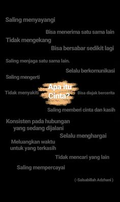 Quotes Rindu, Today Quotes, Reminder Quotes, Self Reminder, Text Quotes, People Quotes, Mood Quotes, Poetry Quotes, Life Quotes