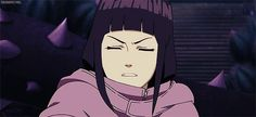 hinata hyuga,naruto shippuden hay vacez en las que me gustaría tener un poder