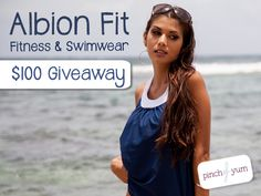 pinch-of-yum-albion-fitness-giveaway