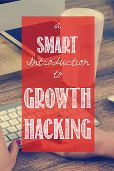 Introduction to Growth Hacking and How use it for Improve your Website Impact Content Marketing, Digital Marketing, Growth Hacking, Good To Know, Business Tips, Web Design, Hacks, Social Media, Competitor Analysis