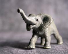 Happy Goodluck Elephant - Photograph - Various Sizes Professional Photo Lab, Good Luck, Photographic Prints, Elephant, Happy, Etsy, Best Of Luck, Happiness, Elephants