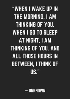 120 Love Quotes for Sassy Women - museuly Strong Love Quotes, Strong Relationship Quotes, Heart Touching Love Quotes, Soulmate Love Quotes, Love Quotes For Him, Relationships, Happy Quotes, Life Quotes, Positive Quotes