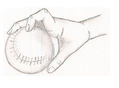 4 Basic pitches for Girls Softball