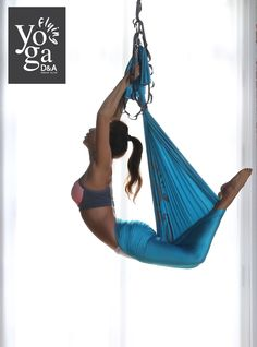 D&A Flying Yoga/Pole Fitness/Bungee Fitness – Welcome to D&A Flying Yoga. We offer flying(aerial) yoga, pole fitness, and flying bungee classes. Yoga Hammock, Aerial Hammock, Aerial Silks, Aerial Yoga, Pool Dance, Air Yoga, Aerial Acrobatics, Yoga Mantras, Yoga Pictures
