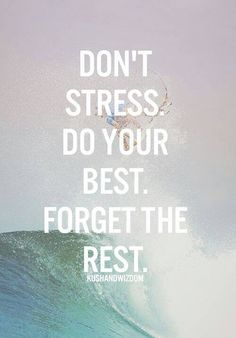 How To Relieve and Manage Stress At Work. Attitude Shifting™ is a New Approach To Stress Relief and Management. It's here that we differentiate ourselves from the pop-a-pill or fluffy exercise stress relief practices. Cute Quotes, Words Quotes, Great Quotes, Quotes To Live By, Quotes Images, Quotes That Rhyme, Good Qoutes, Chill Quotes Good Vibes, Rest Day Quotes