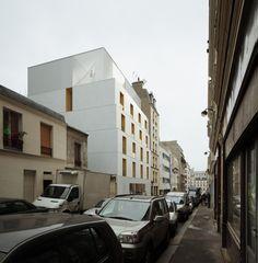 00_architectures-raphael-gabrion_residence-etudiante-cave_perspective-exterieure