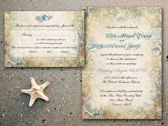 Shop for wedding invitation on Etsy, the place to express your creativity through the buying and selling of handmade and vintage goods. Orchid Wedding Invitations, Printable Wedding Invitations, Wedding Invitation Design, Invites, Free Wedding, Diy Wedding, Wedding Ideas, Wedding Hair, Wedding Themes