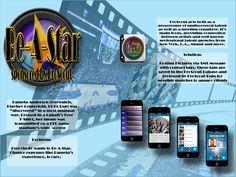 Second Chance. Messages, Organization, Organisation, Texting, Text Posts, Text Conversations