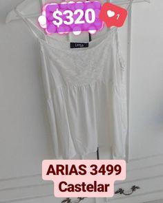 Veni a ver todas las ofertas por el día de la mujer!! ❤💋🌼 ARIAS 3499 CASTELAR BUENOS AIRES 🌵 🍃 WWW.LUMA07.COM.AR 🍃 <3 www.instagram.com/luma_07oficial <3