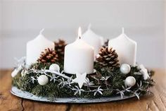 Christmas Dance, Christmas Holidays, Christmas Crafts, Christmas Decorations, Merry Christmas, Homemade Advent Calendars, Advent Calendar Activities, Gingerbread House Kits, Local Craft Fairs