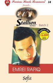 Stallion Series Emrei Rafiq Complete (Unedited) by Sofia PHR Wattpad Books, Wattpad Stories, Novels To Read, Romance Novels, Reading, Movie Posters, Film Poster, Reading Books, Romance Books