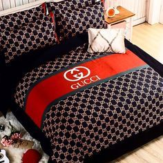 Bed Linen Manufacturers In India Product