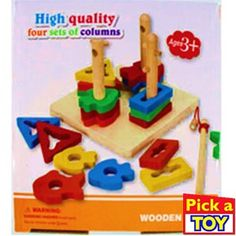 Educational toy and board game store Potchefstroom. Board Game Store, Board Games, Hosting Company, Educational Toys, Geo, Wooden Toys, Fishing, Wooden Toy Plans, Wood Toys