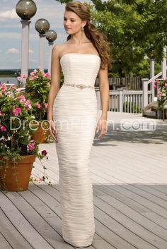 wedding dresses #weddingdresses