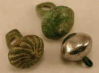 Buttons from Gaukler