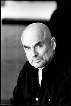 The King of VoiceOver... Don LaFontaine