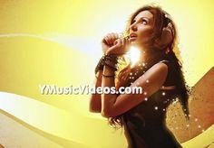 Www Dangeorgeta Ro Gmail Com videos on YouTube Music - www.ymusicvideos.com