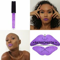 *Black owned extreme matte liquid lipsticks also sells regular matte lipstick, brow promade, bamboo setting powder, and highlighters  http://www.alldolledupbyshana.bigcartel.com/category/extreme-matte-liquid-lipstick $14