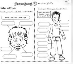 English activities worksheets them and try solve kids reading kindergarten Science Worksheets, Kindergarten Worksheets, In Kindergarten, Printable Worksheets, Free Printable, Kids Worksheets, Letter Worksheets, English Worksheets For Kids, English Activities