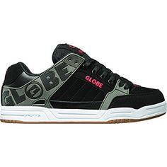 aac6df1170e9 Globe Men s Tilt Skateboarding Shoe