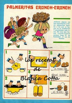 Vintage Comic Books, Vintage Comics, Alice In Wonderland, Muffin, Romance, Recipes, Gluten Free Sweets, Easy Food Recipes, Meals