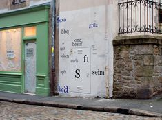 painting-over-graffiti-removing-tags-street-art-mathieu-tremblin-11