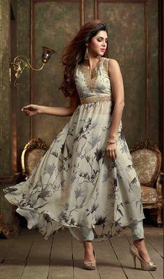 LAVISH MAISHA : Beautiful Dress for weddings designed with sophisticated colours and finest quality of Exclusive Pure Heavy material.  Shop Online : https://www.asiancouture.co.uk/Maskeen-Addiction-Senora-By-Maisha #Latest #SalwarKameez #Indian #AnarkaliChuridarSuit #BuyAnarkaliDresses #Maisha #Maskeen #Velvet #Usa #Uk