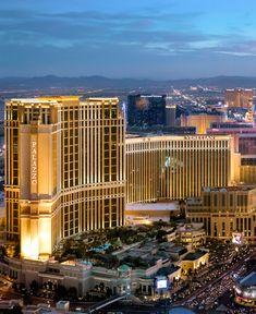 Pair HOLIDAY CASINO Vintage Las Vegas Craps DICE GREEN Fancy LOGO
