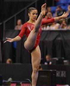 Acrobatic Gymnastics, Artistic Gymnastics, Olympic Gymnastics, Gymnastics Girls, Olympic Games, Female Wrestlers, Female Athletes, Women Athletes, Fukuoka