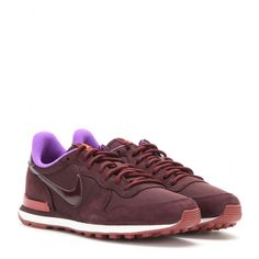 Nike - Nike Internationalist Premium sneakers - mytheresa.com GmbH