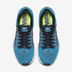 Nike Zoom Pegasus Turbo Zapatillas De Running Mujer Oliva de Nike en 21 Buttons