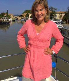 Penny Penny Smith, Susanna Reid, Tv Presenters, Sexy Older Women, Sexy Outfits, Pretty In Pink, Pure Products, Female, Celebrities