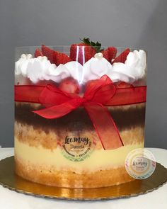 Coconut Chutney, Cute Desserts, Baking And Pastry, Food Truck, Cake Designs, Cake Recipes, Breakfast Recipes, Birthday Parties, Sweet Treats