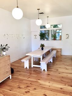 we find this shop's name quite fitting because field trip has us wanting to do just that! located in portland, this charming shop carries self care goods. Outside Lands, Lifestyle Shop, Bermuda Triangle, Dining Table, Portland, Basement, Industrial, Furniture, Boho