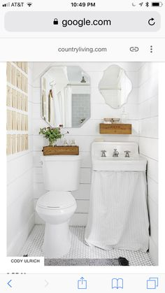 3 Simple and Impressive Tips: Natural Home Decor Rustic Light Fixtures natural home decor diy house smells.Natural Home Decor Diy Fun natural home decor diy house smells.Natural Home Decor Rustic Master Bath. Best Tiny House, Tiny House Plans, Converted Shed, Vintage Sink, Turbulence Deco, Tiny Bathrooms, Cottage Bathrooms, Tiny Apartments, Studio Apartments