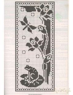 Weldon/'s 2D #15 c.1886 Practical Crewel Embroidery Work Vintage Designs REPRO