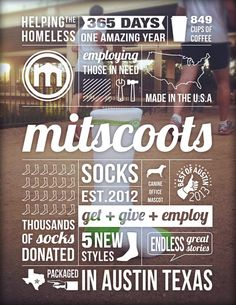 f3a50f2ad loving my mitscoots socks. Mitscoots Outfitters