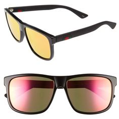 160d14a1f7017b 2018 shoes ae9db c5050 gucci web stripe sunglasses..oooh yes ...